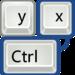 私の人生を変えたExcelのショートカットキー5つを紹介します。